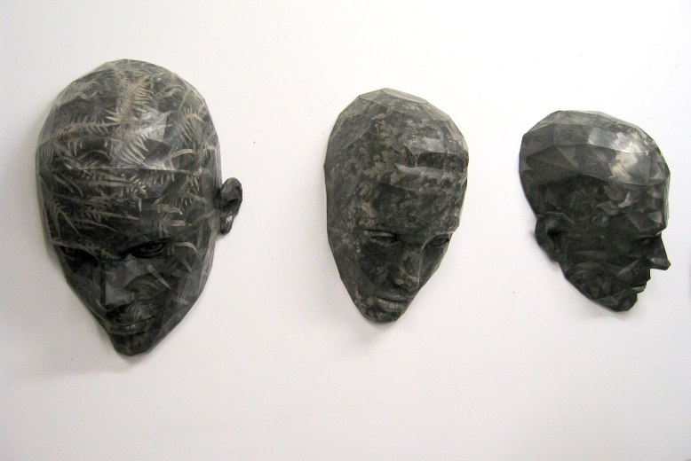 3-wall-faces
