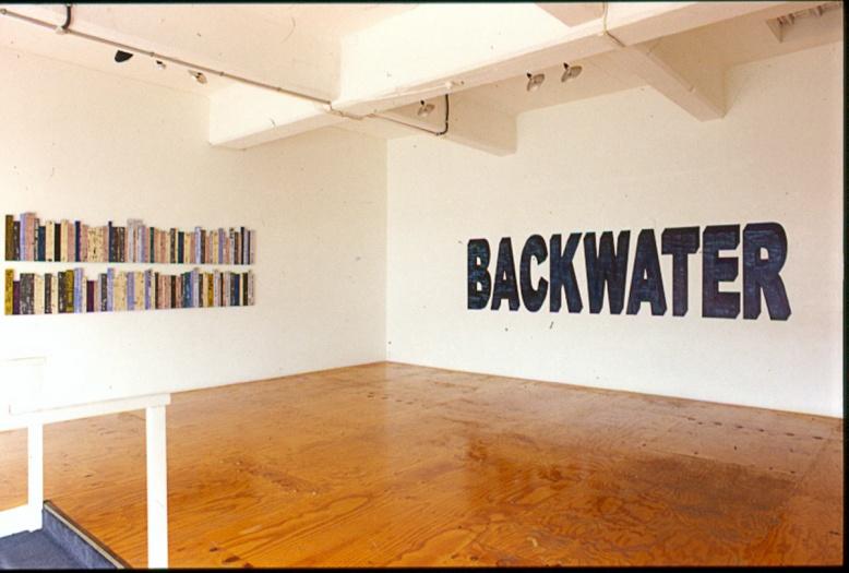 Backwater2