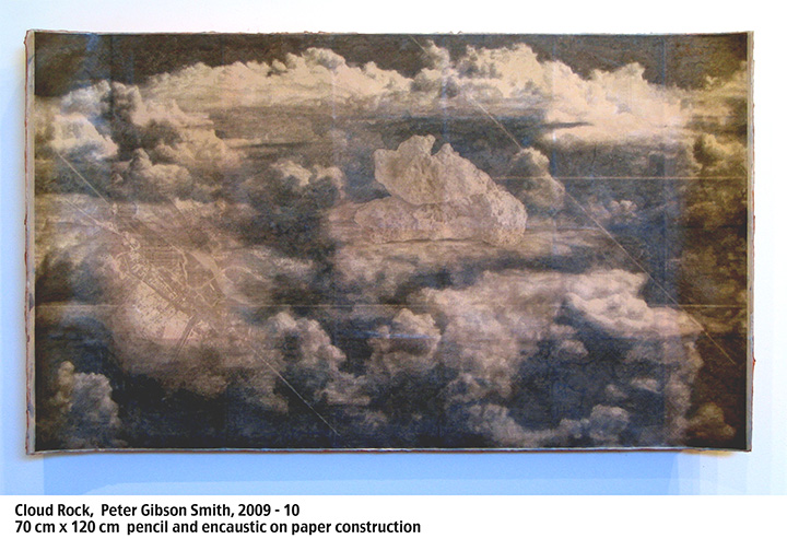 Cloud-Rock2