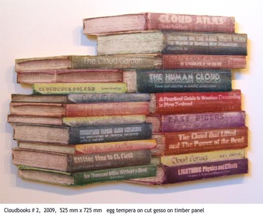 Cloudbooks2Doco