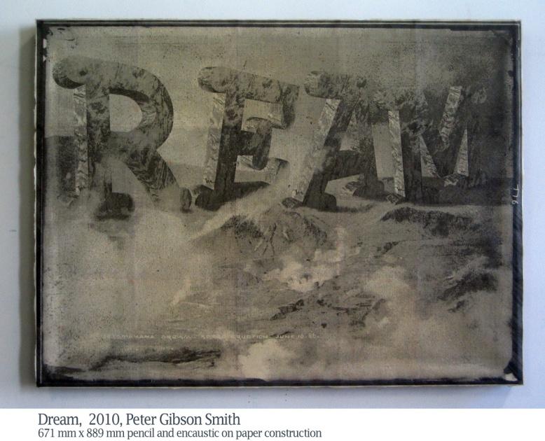 Dream_2