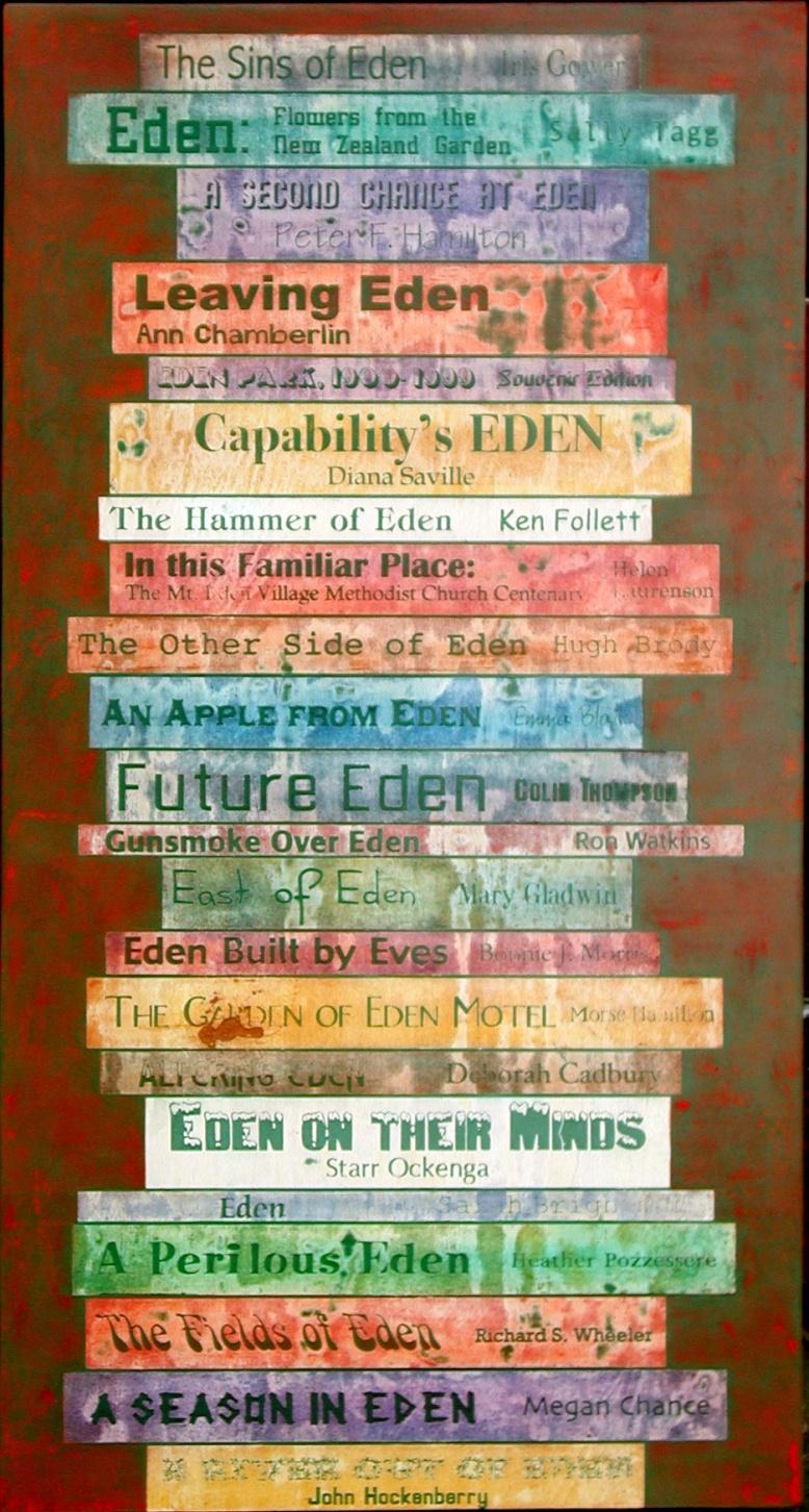 Eden-Books_2006