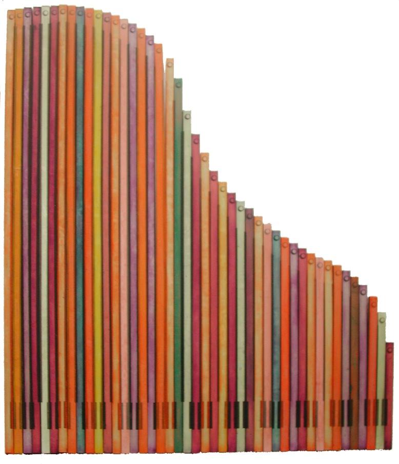 Harp-pic2